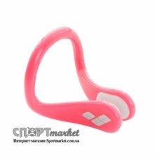 Зажим для носа Arena Nose Clip Pro 95204