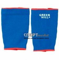 Наколенник Green Hill SS-6127
