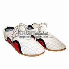 Обувь для тхэквондо Green Hill TWS-3003