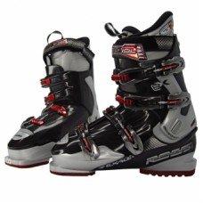 Ботинки горнолыжные Rossignol Exalt X6