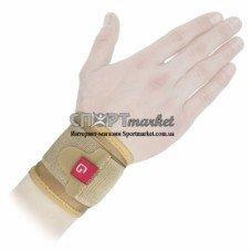 Напульсник Grande Wrist GS-420