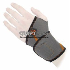 Фиксатор лучезапястного сустава Grande Wrist GS-620