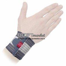 Бинт для фиксации запястья Grande Wrist GS-310