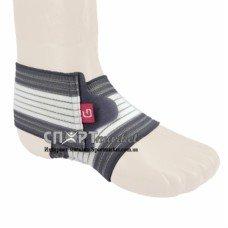 Бинт для голеностопа Grande Ankle GS-360