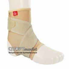 Суппорт голеностопа Grande Ankle GS-460