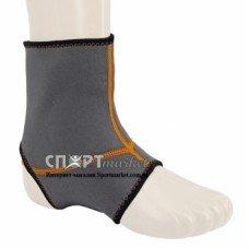 Суппорт голеностопа Grande Ankle GS-670