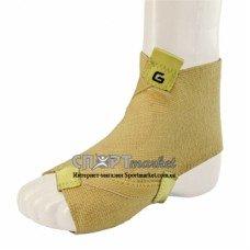 Суппорт голеностопа Grande Ankle GS-750