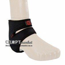 Суппорт голеностопа Grande Ankle GS-950