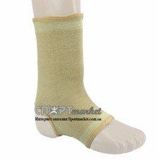 Суппорт голеностопа Grande Ankle GS-1360