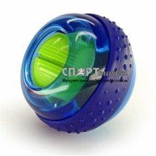 Эспандер кистевой POWER BALL FI-2675