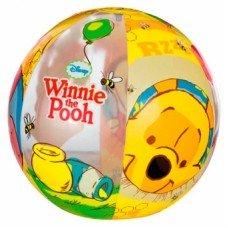 Надувной мяч Intex 58056