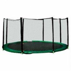 Сетка для батута Free Jump диаметром 304 см