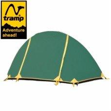 Палатка Tramp LightBicycle