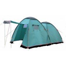 Палатка Tramp Sphinx