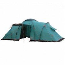Палатка Tramp Brest 9+