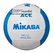 Мяч волейбольный Mikasa VXS-ACE