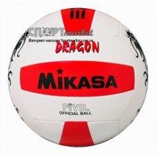 Мяч волейбольный Mikasa VXS-DR2 (DR1, DR3)