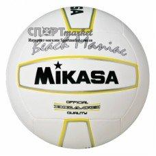 Мяч волейбольный Mikasa VXS-BM3