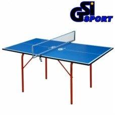 Стол теннисный GSI-sport Junior