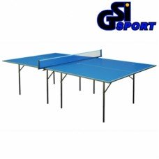 Стол теннисный GSI-sport GК-1/GР-1