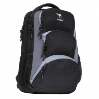 Спорттовары рюкзаки каталог рюкзаки для детей 4 лет оптом