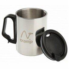 Термокружка Tramp TRC-020 350 мл