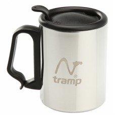 Термокружка Tramp TRC-019 400 мл