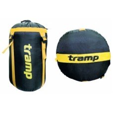 Компрессионный мешок L (15 л) Tramp