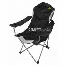 Кресло Tramp TRF-012