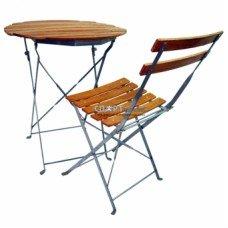 Набор мебели для пикника на 2 персоны