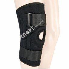 Наколенник (суппорт колена) Grande Ankle GS-1210