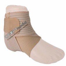 Суппорт голеностопа Grande Ankle GS-1370