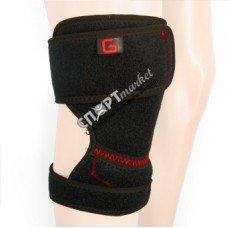 Наколенник (суппорт колена) Grande Knee GS-930