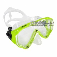 Маска для плавания Volna Artek 3010-00