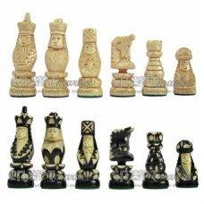 Шахматы Madon 132 Pop (530x530 мм)