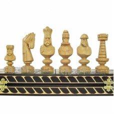 Шахматы Madon 103 Cezar small (600x600 мм)