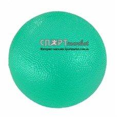 Эспандер для кистей рук Soft Ball 68 мм FI-209-68