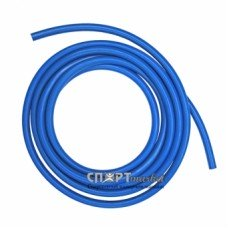Эспандер-жгут PS LT-02 С-1M (l-1м, d-9/2мм, латекс, синий)