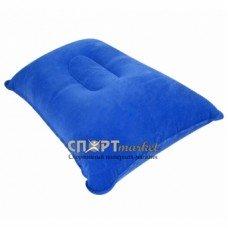 Подушка под голову большая Sol SLI-013