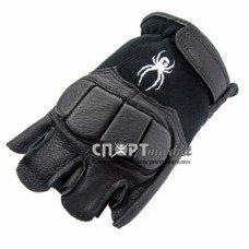 Перчатки кожанные BC-168
