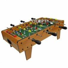Настольный футбол (кикер) 1032A