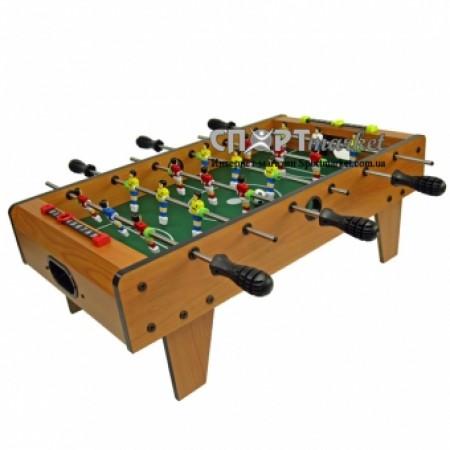Настольный футбол (кикер) 1032A 3258