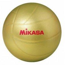 Мяч волейбольный Mikasa GOLD VB8