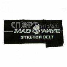 Эспандер-лента Mad Wave (Мад Вейв) 0,4 мм M0771 11 3