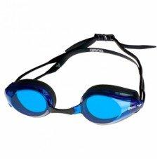 Очки для плавания Arena Traks 92341