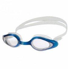 Очки для плавания Arena Sting Ray 92291