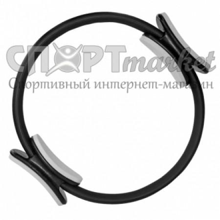 Кольцо для пилатес FI-870