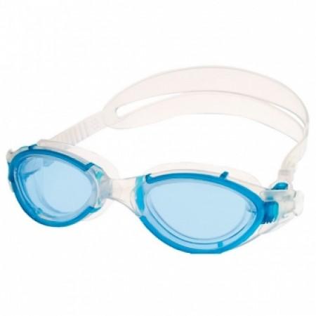 Очки для плавания Arena Nimesis 92342 4320