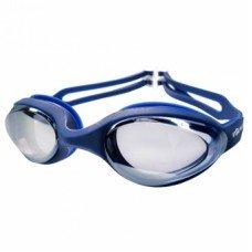 Очки для плавания Volna Dunay Mirror 1857-99