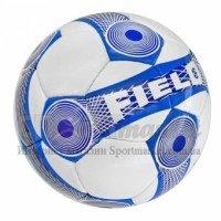 Мяч футбольный Field